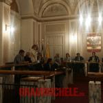 ESCLUSIVA – Grammichele: Teresa Pitrella (M5S) si dimette da consigliere comunale