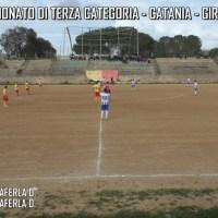 """Grammichele Calcio, vittoria e quarto posto : due reti contro i Ragazzini Generali, la decidono i gemelli di """"casa""""."""