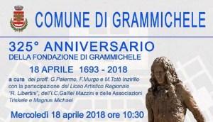325 anniversario grammichele - Copia