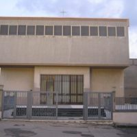 Don Gioacchino Pusano nominato parroco della comunità Madonna di Lourdes a Grammichele