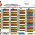Raccolta differenziata a Grammichele: intensificate le sanzioni