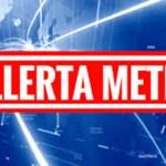 Grammichele: VENERDI' 12 OTTOBRE chiusura dei plessi scolastici per allerta meteo