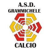 grammichele calcio