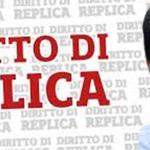 """""""GRAMMICHELE.EU ospita"""" – DIRITTO DI REPLICA – Sindaco di Grammichele"""