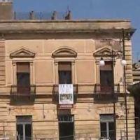 Riceviamo e pubblichiamo: Doverose precisazioni sul finanziamento di palazzo Fragapane