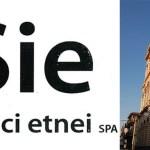 ATI/Sie: Firmata la convenzione per la gestione del servizio idrico