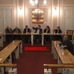 Grammichele: il consiglio approva il bilancio consuntivo 2018