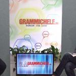 """GRAMMICHELE.EU ospita"" avv. Purpora, sindaco di Grammichele: situazione contagi, movida, e libertà di opinione"