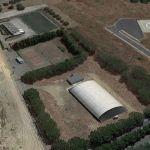 Grammichele: approvato il BANDO DI GARA per la gestione degli impianti sportivi di Grammichele