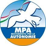 """MPA Grammichele: """"Il M5S legge male e interpreta peggio"""""""