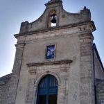 Grammichele: Programma dei festeggiamenti in onore di San Raffaele Arcangelo