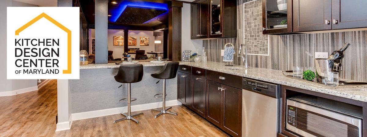 kitchen and bath design center 8 inch cabinet gramophone