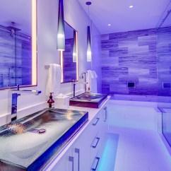 Kitchen And Bath Design Center Blenders Gramophone Bathroom Custom Lighting Sink Cabinets
