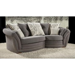 Black 3 Seater Sofa And Cuddle Chair Sears Bed Mattress Couch Stargate Cinema - Thesofa