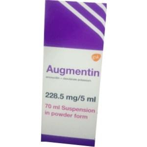augment 228