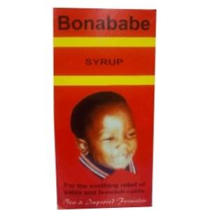 bonababe