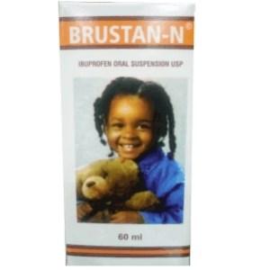 brustan-n