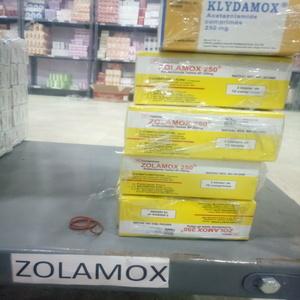 zolamox