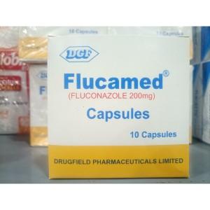 flucamed