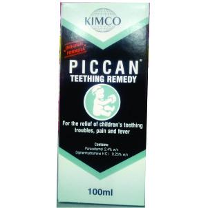 piccan