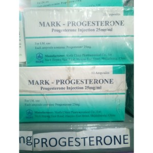 PROGESTERONE | Grams Pharmacy