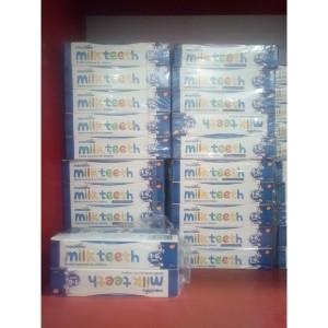 MACLEANS MILK TEETH 50ML
