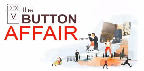 The Button Affair