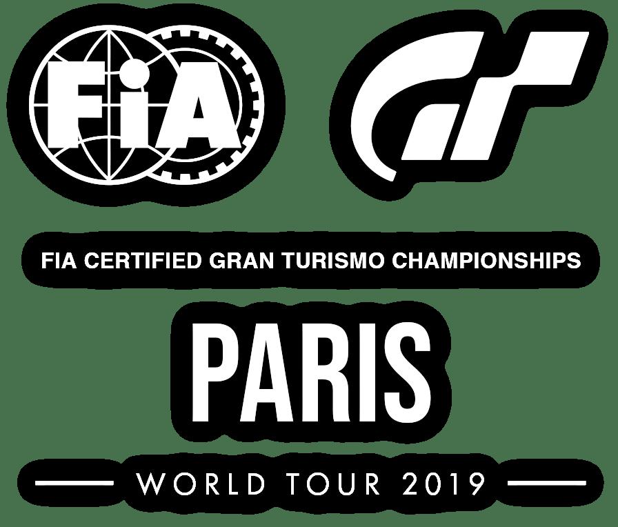 World Tour 2019
