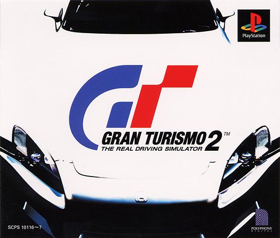 Cars Wallpaper With Names Gran Turismo 2 Gran Turismo Com