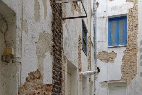 Reformas integrales en Granada