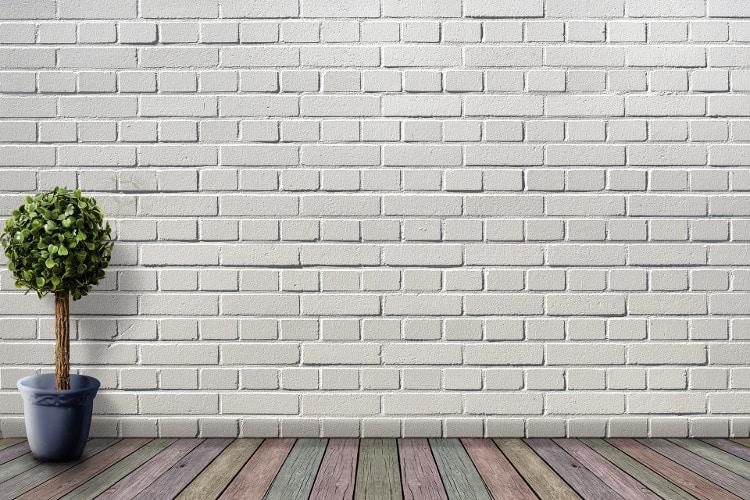 Consejos para pintar los azulejos por encima