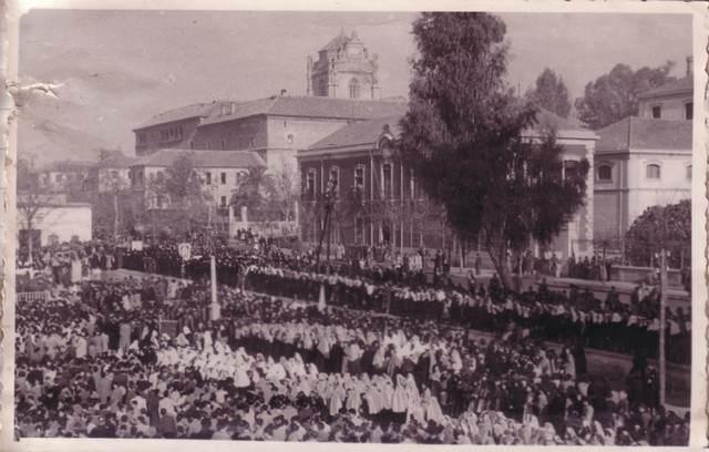 Escolapios Granada Genil 1948_03