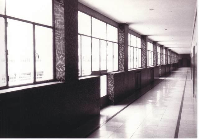 Escolapios Granada Genil 1966_02