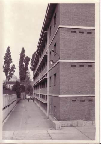Escolapios Granada Genil 1966_03