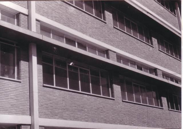 Escolapios Granada Genil 1966_04