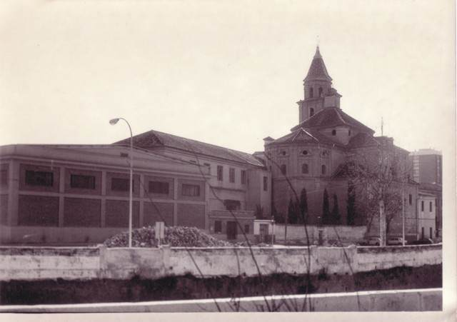 Escolapios Granada Genil 1980_04