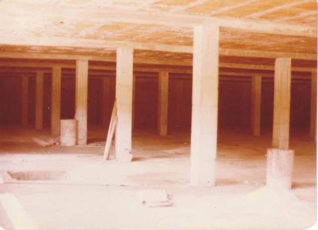 Escolapios Granada Genil 1980_07