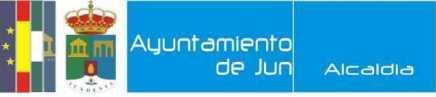 logo ayun 1