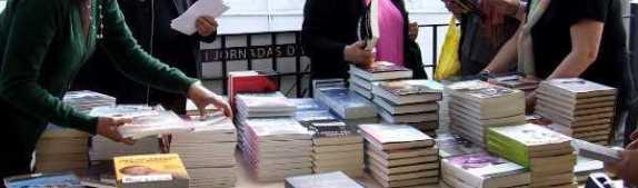 dia del libro 2010 (3) 1