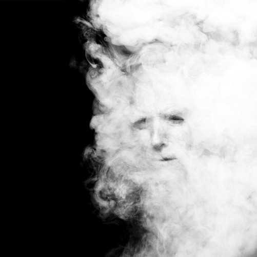 cortina de humo  Pateando el mundo