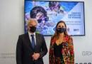EL AYUNTAMIENTO DE GRANADA OFRECE 264 PLAZAS EN SUS CAMPUS DEPORTIVOS INFANTILES DE VERANO