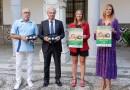 CASI MEDIO CENTENAR DE DEPORTISTAS PARTICIPAN EN GRANADA EN EL CAMPEONATO DE ANDALUCÍA DE PETANCA PARA DISCAPACITADOS INTELECTUALES.