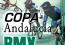 LA COPA ANDALUCÍA BMX 2021 SE DECIDE EN HUÉTOR VEGA