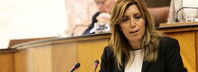 Susana-Díaz-021