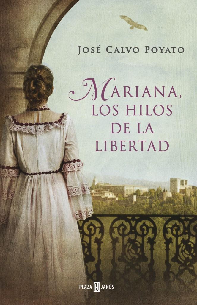 Mariana-los-hilos-de-la-libertad-663x1024
