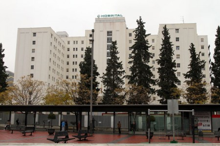 hospital-c-450x300