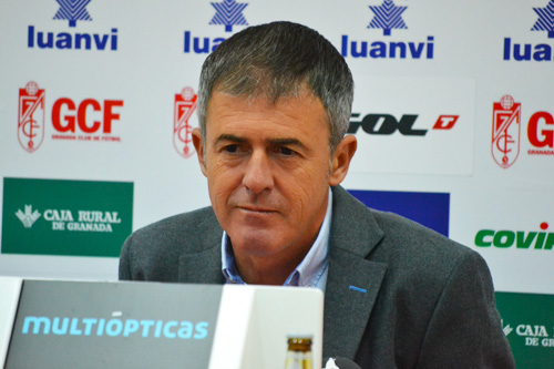 Lucas Alcaraz DSC_0402