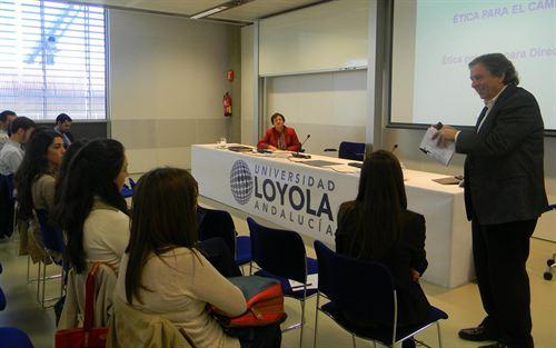 Loyola Andalucia fotonoticia_20131119210003_500