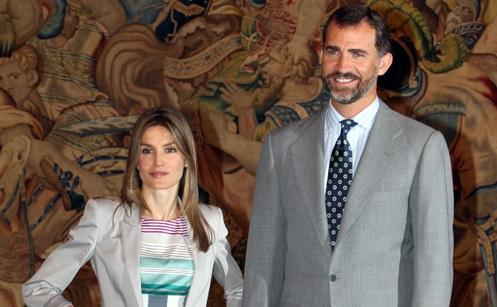 Principes_Asturias_letizia_Felipe