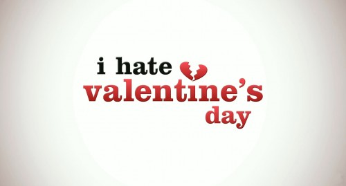 i-hate-valentine-s-day